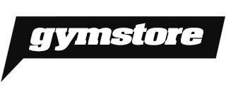 gymstore.hu | Fitness és Bodybuilding Webáruház