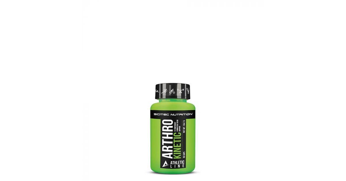 arthro kondroitin glükózaminnal