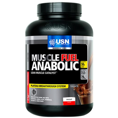 usn all in one anabolic