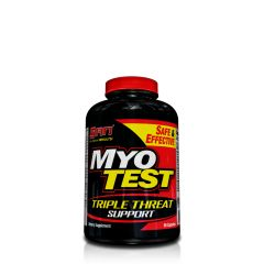 myotest pro anabolic amplifier reviews