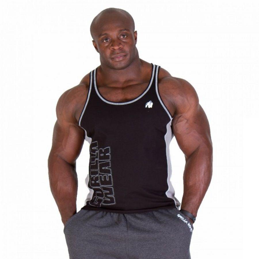 1ab83c75a8 Férfi trikó - gymstore.hu | Fitness és Bodybuilding Webáruház