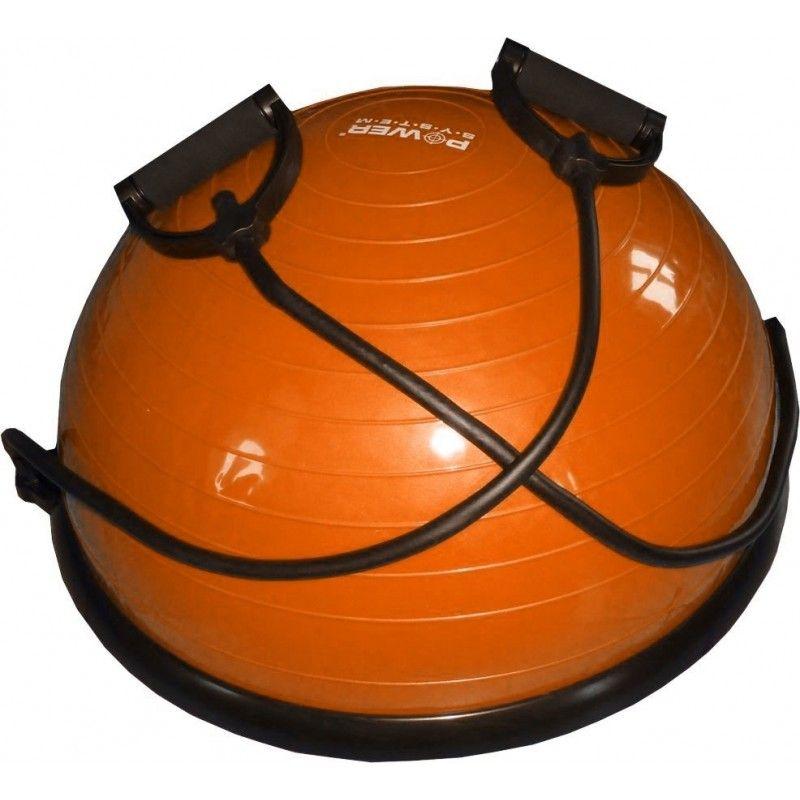egyensúly labda segít a fogyásban