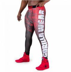 441340f83b Férfi kompressziós ruházat - gymstore.hu | Fitness és Bodybuilding ...