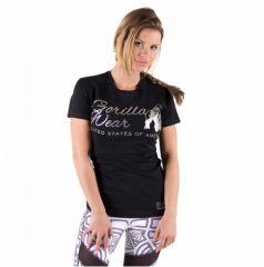 f575e95027 Női póló - gymstore.hu | Fitness és Bodybuilding Webáruház