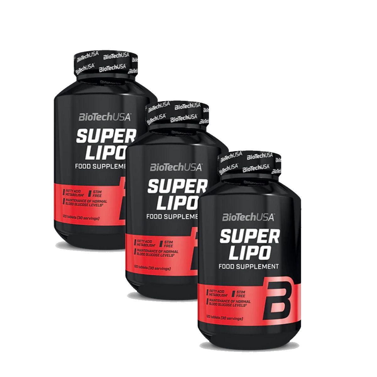Biotech Super Fat Burner tabletta db db mindössze Ft-ért az Egészségboltban!
