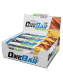 EVERBUILD NUTRITION - ONE BAR 2.0 BOX - 12 DB