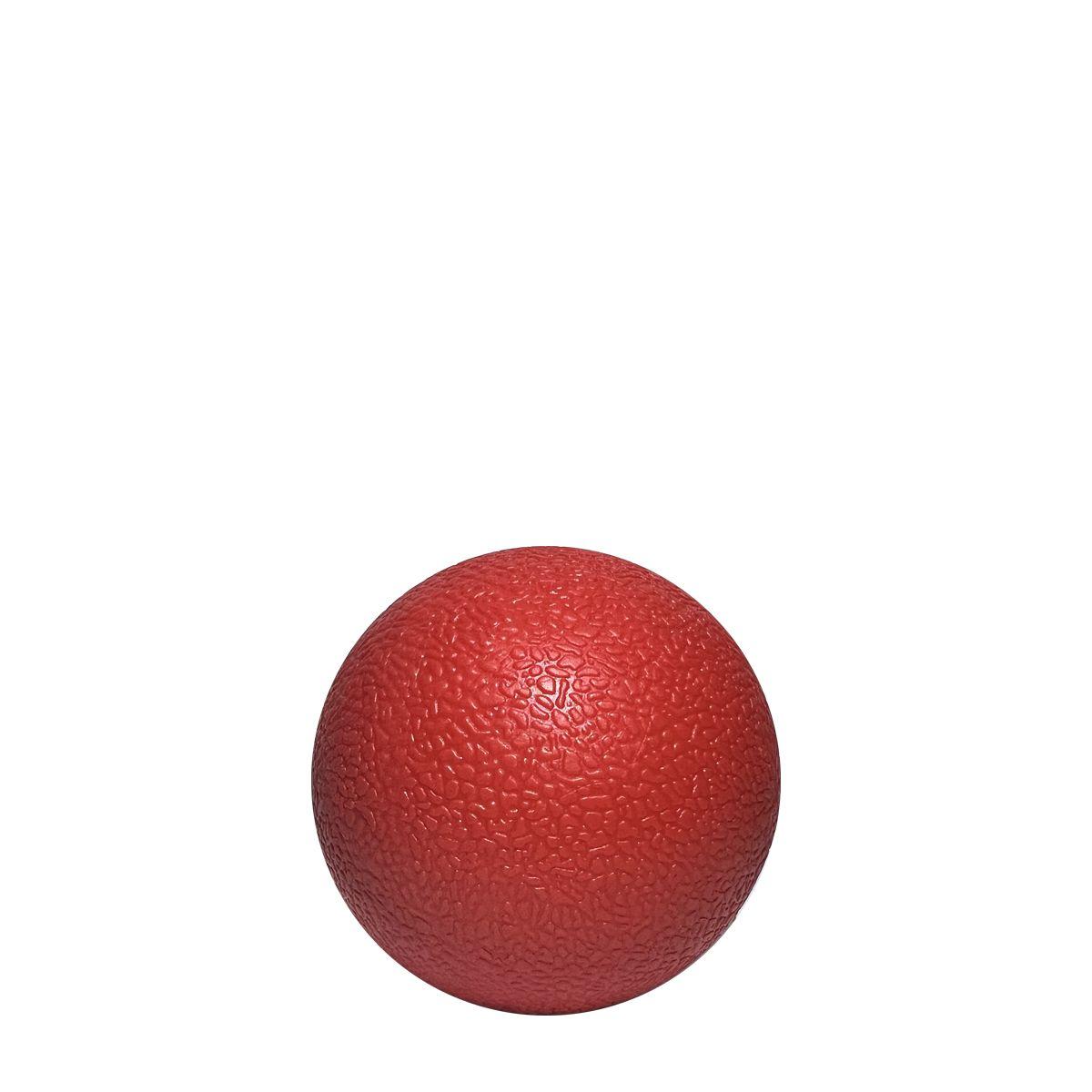 MFeFIT - SMR BALL - SMR LABDA - 6,3 CM